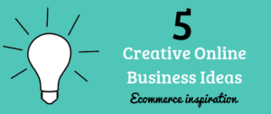 EN_Creative-Online-Business-Ideas-Blog-Post.png